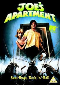 joes-apartment-dvd-cover-art