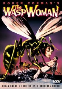 wasp-woman-dvd-cover